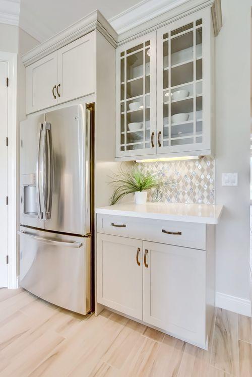Kitchen-in-Atocia-at-Coral Lago-in-Coral Springs