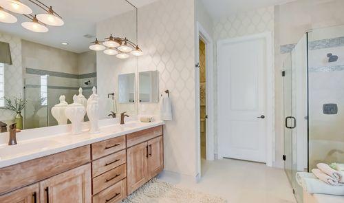 Bathroom-in-Atocia-at-Coral Lago-in-Coral Springs