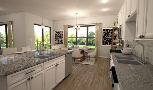 Greatroom-and-Dining-in-Edinburgh-at-Coral Lago-in-Coral Springs