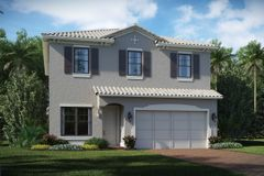 8830 NW 37th Drive (Sinclaire)