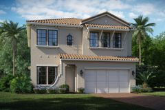 8810 NW 37th Drive (Sinclaire)