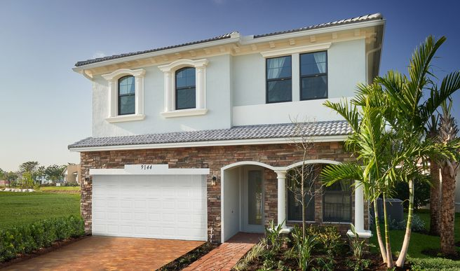 8770 NW 37th Drive (Sinclaire)