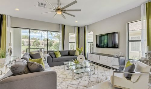 Greatroom-and-Dining-in-Sinclaire-at-Coral Lago-in-Coral Springs