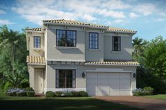 8835 NW 37th Drive (Vitale - Opt Extra Suite Plus)