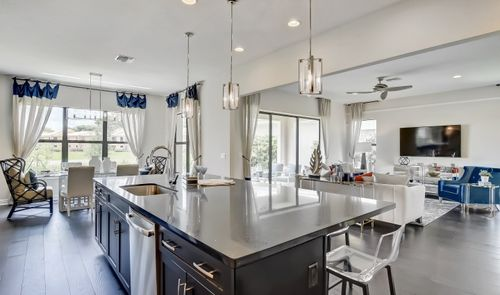 Greatroom-and-Dining-in-Vitale-at-Coral Lago-in-Coral Springs