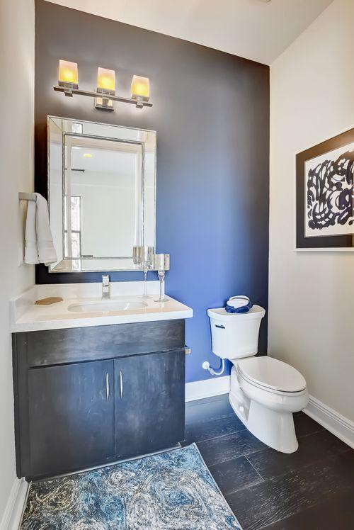 Bathroom-in-Vitale-at-Coral Lago-in-Coral Springs