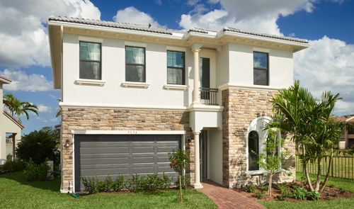 Wheatley-Design-at-Coral Lago-in-Coral Springs