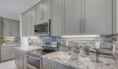 Kitchen-in-Wheatley-at-Coral Lago-in-Coral Springs
