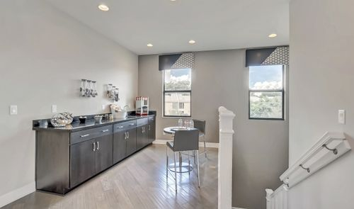 Wet-Bar-in-Wheatley-at-Coral Lago-in-Coral Springs