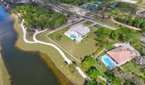 Reynolds Ranch by K. Hovnanian® Homes in Palm Beach County Florida