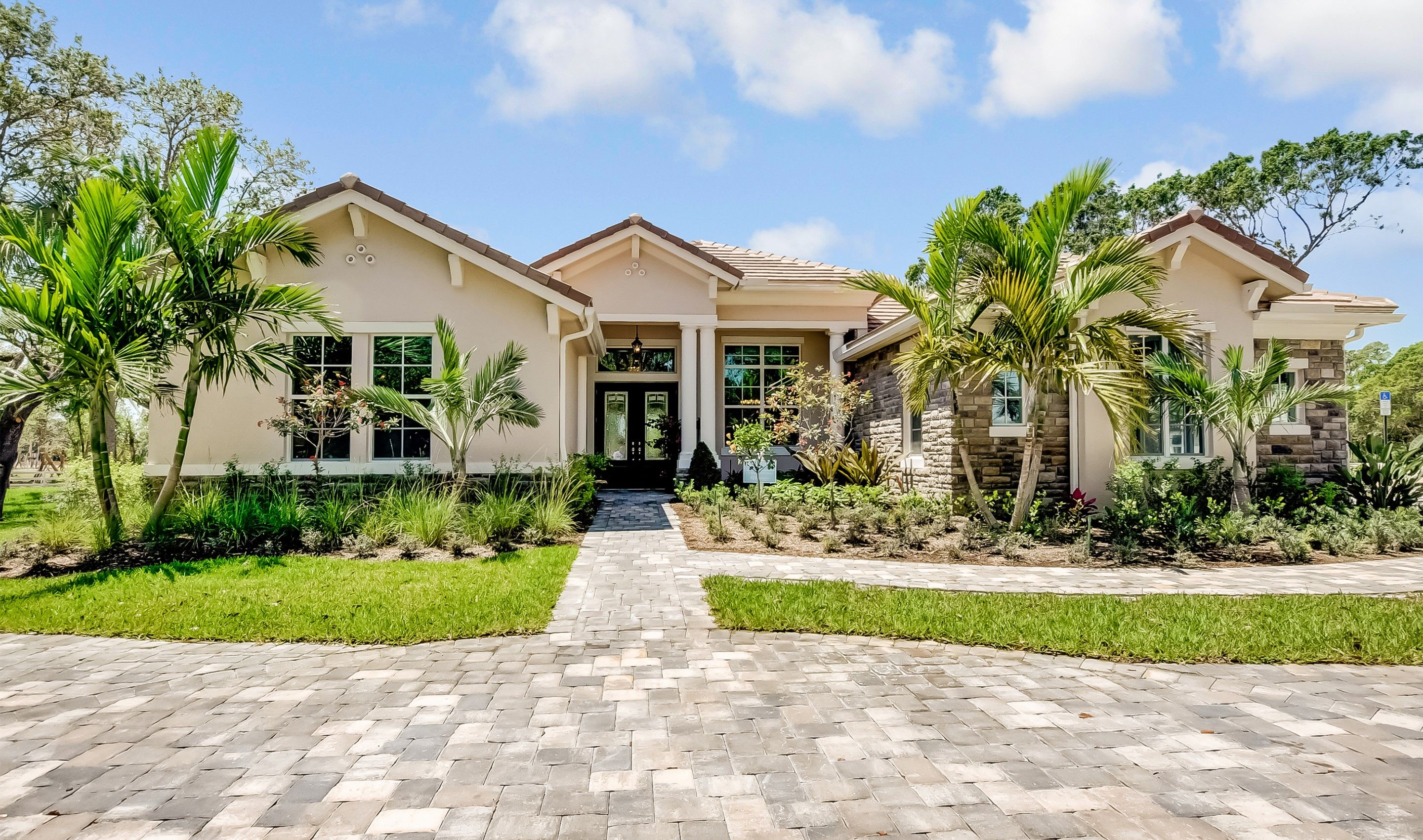 New Homes in Palm Beach Gardens, FL | 590 New Homes | NewHomeSource