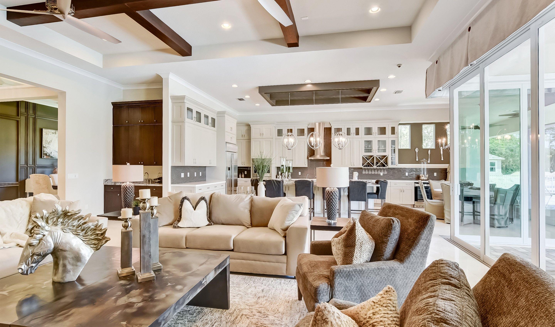 Greatroom-and-Dining-in-Saffire-at-Reynolds Ranch-in-Jupiter