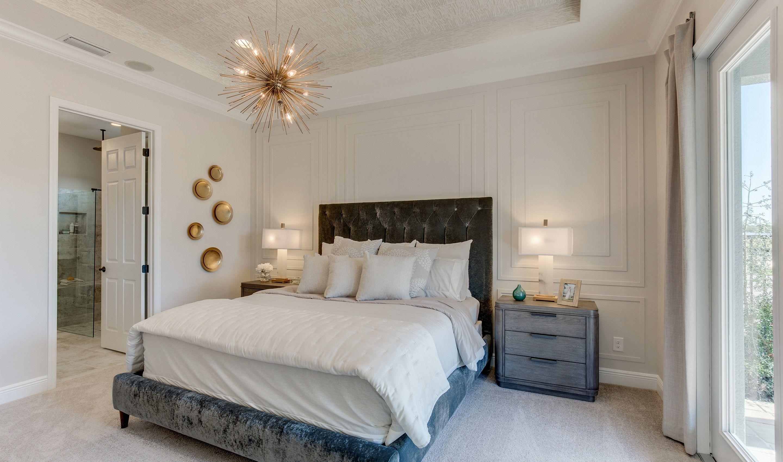 Bedroom-in-Alvarez-at-Magnolia at Westside-in-Davenport