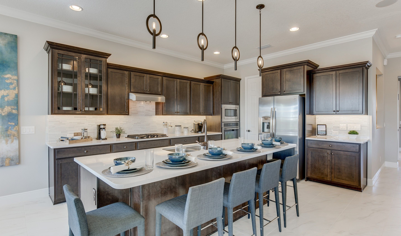 Kitchen-in-Alvarez-at-Ocoee Landings-in-Ocoee