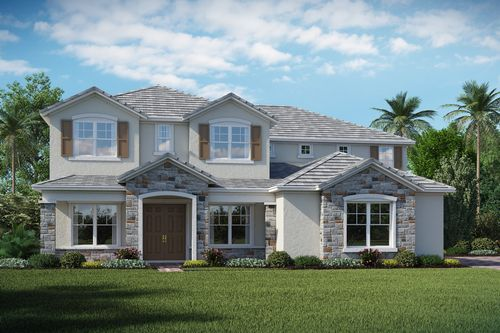 New Homes in Winter Garden, FL | 2,927 New Homes | NewHomeSource
