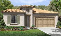 394 Lucinda Terrace (Ridgestone)