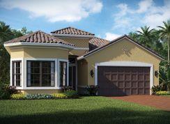 Cerelia - K. Hovnanian's® Four Seasons at Parkland: Parkland, Florida - K. Hovnanian's® Four Seasons