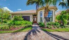 11735 Leon Circle West (Opal - Sawgrass Collection)