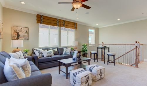 Greatroom-in-Garden-at-Ladd Ranch II-in-Hollister