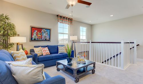 Greatroom-in-Prairie-at-Ladd Ranch II-in-Hollister