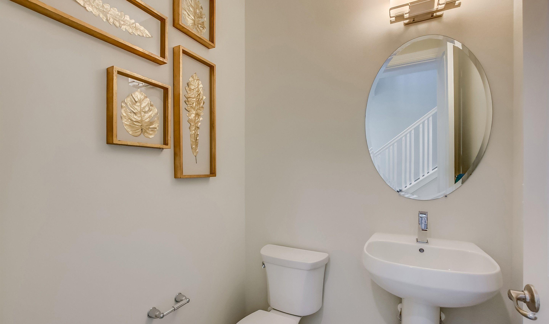 Bathroom-in-Callista II-at-Enclave at Boca Dunes-in-Boca Raton