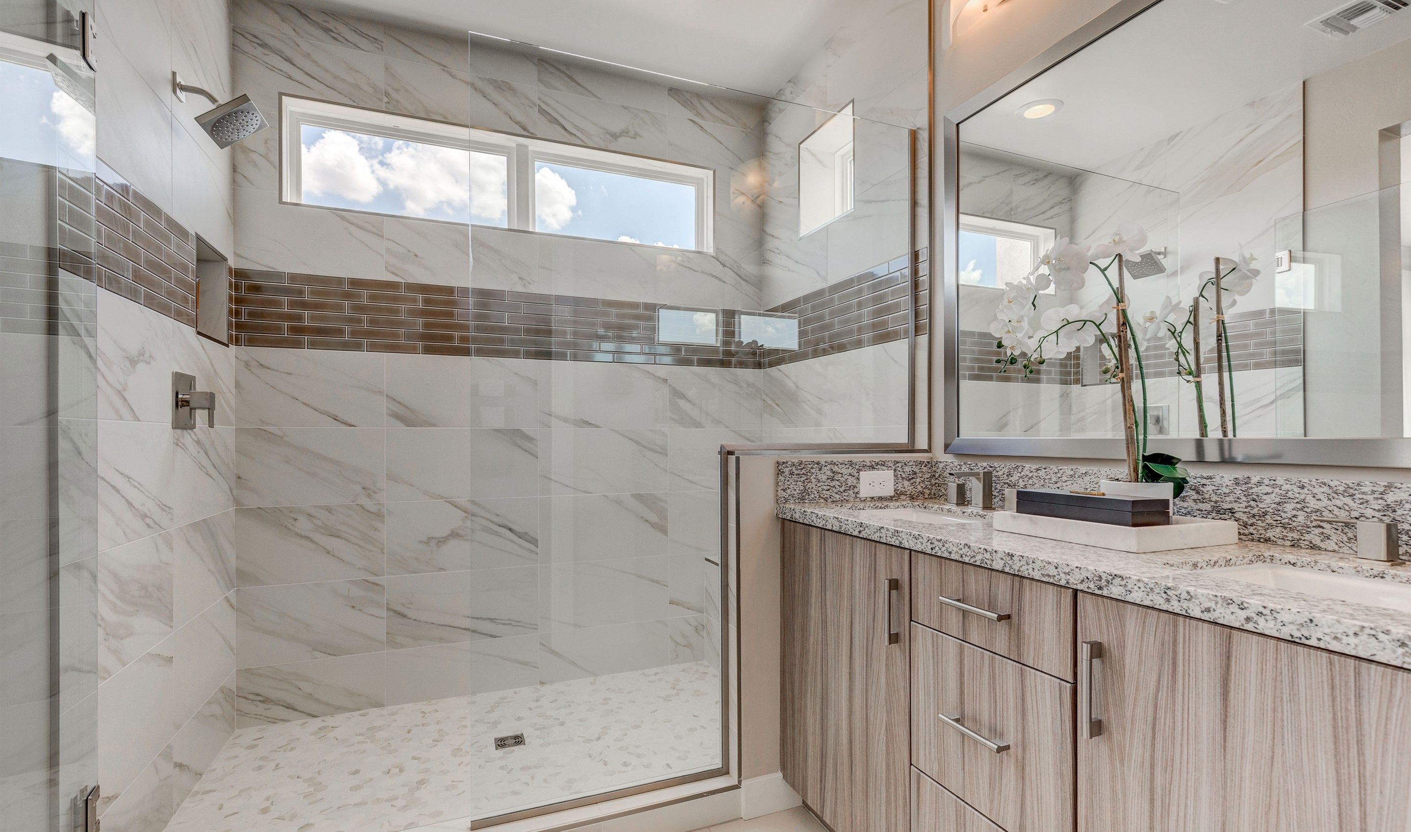 Bathroom-in-Harlequin-at-Aire-in-Scottsdale