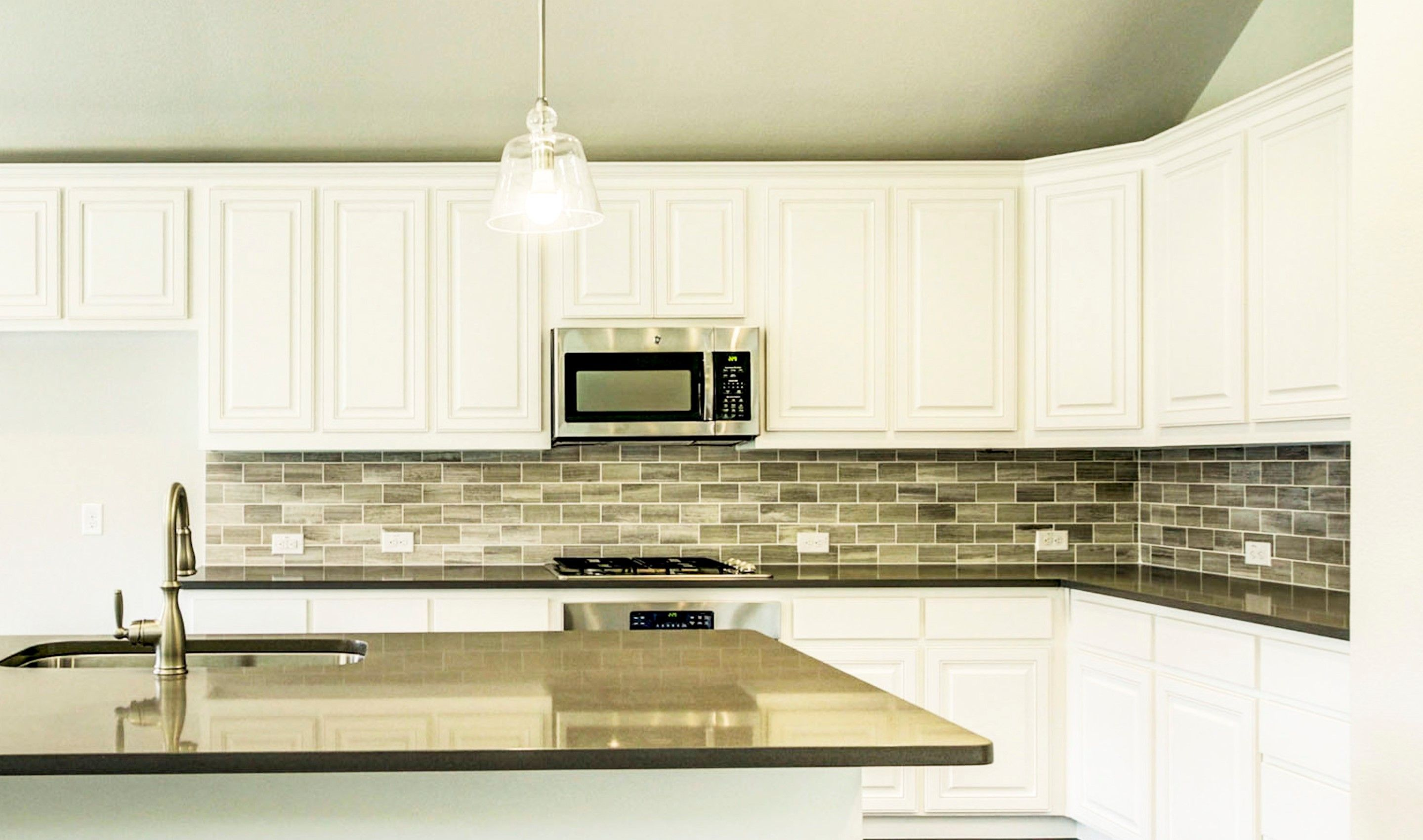Kitchen-in-Laredo IV-at-Liberty-in-Melissa