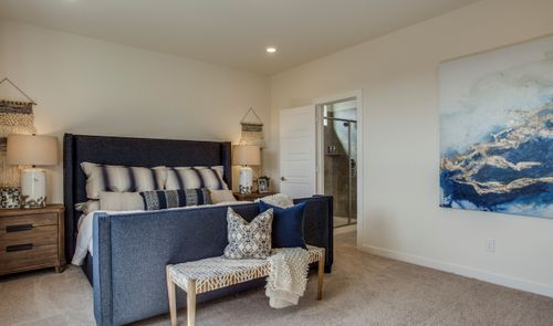 Bedroom-in-Calloway II-at-Parkview-in-Watauga