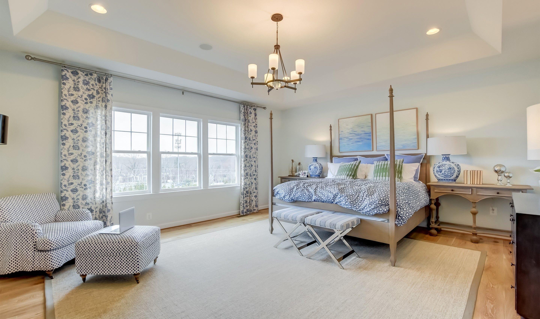 Bedroom-in-Berwyn-at-Burke Junction-in-Fairfax