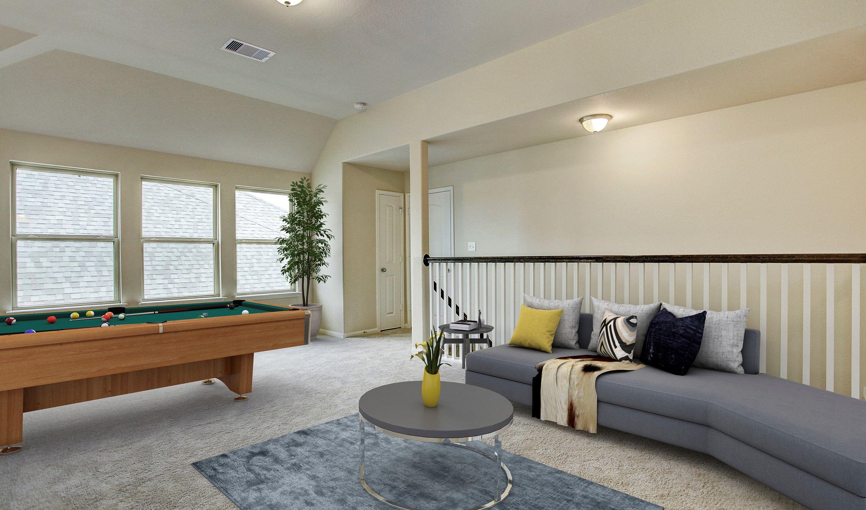 Recreation-Room-in-Monaco III-at-Creek Bend-in-Richwood