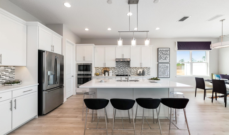 Kitchen-in-Sanya-at-Sola Vista-in-Saint Cloud