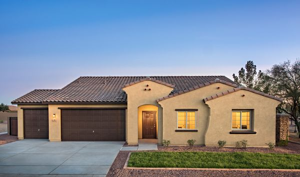 olympus-spanish-exterior-ascend-at-villago-new-homes-casa-grande-az