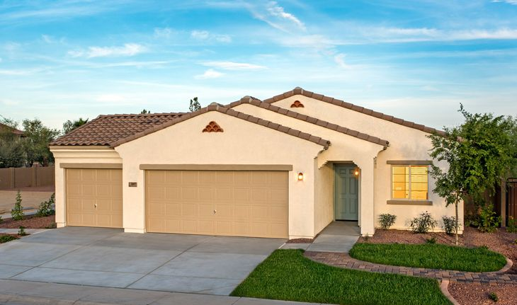 bliss-spanish-exterior-aspire-at-villago-new-homes-casa-grande-az
