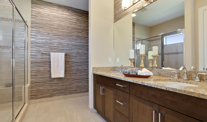 Bathroom-in-Fullerton II-at-Enclave at Boca Dunes-in-Boca Raton