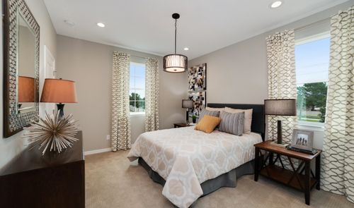 Bedroom-in-Michelson-at-Preserve at Turtle Creek-in-Saint Cloud