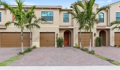 9513 Glider Way (Arabella II)