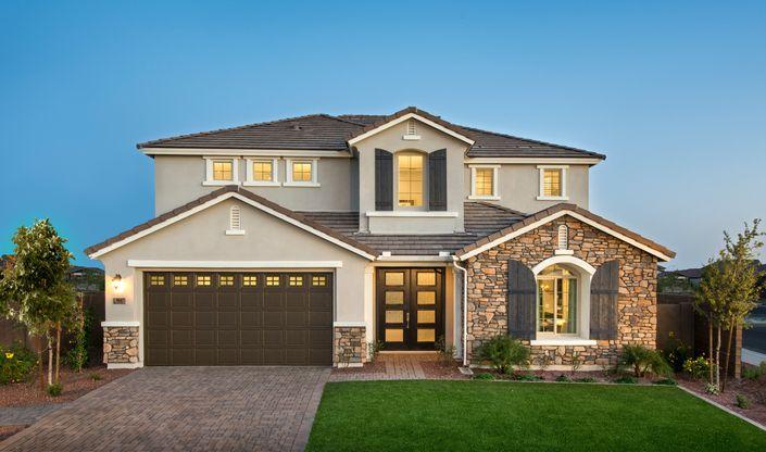 verona-exterior-montage-at-the-meadows-new-homes-peoria-az