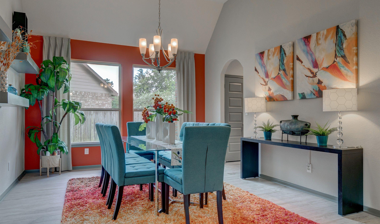 Breakfast-Room-in-Hayden-at-Woodshore-in-Clute