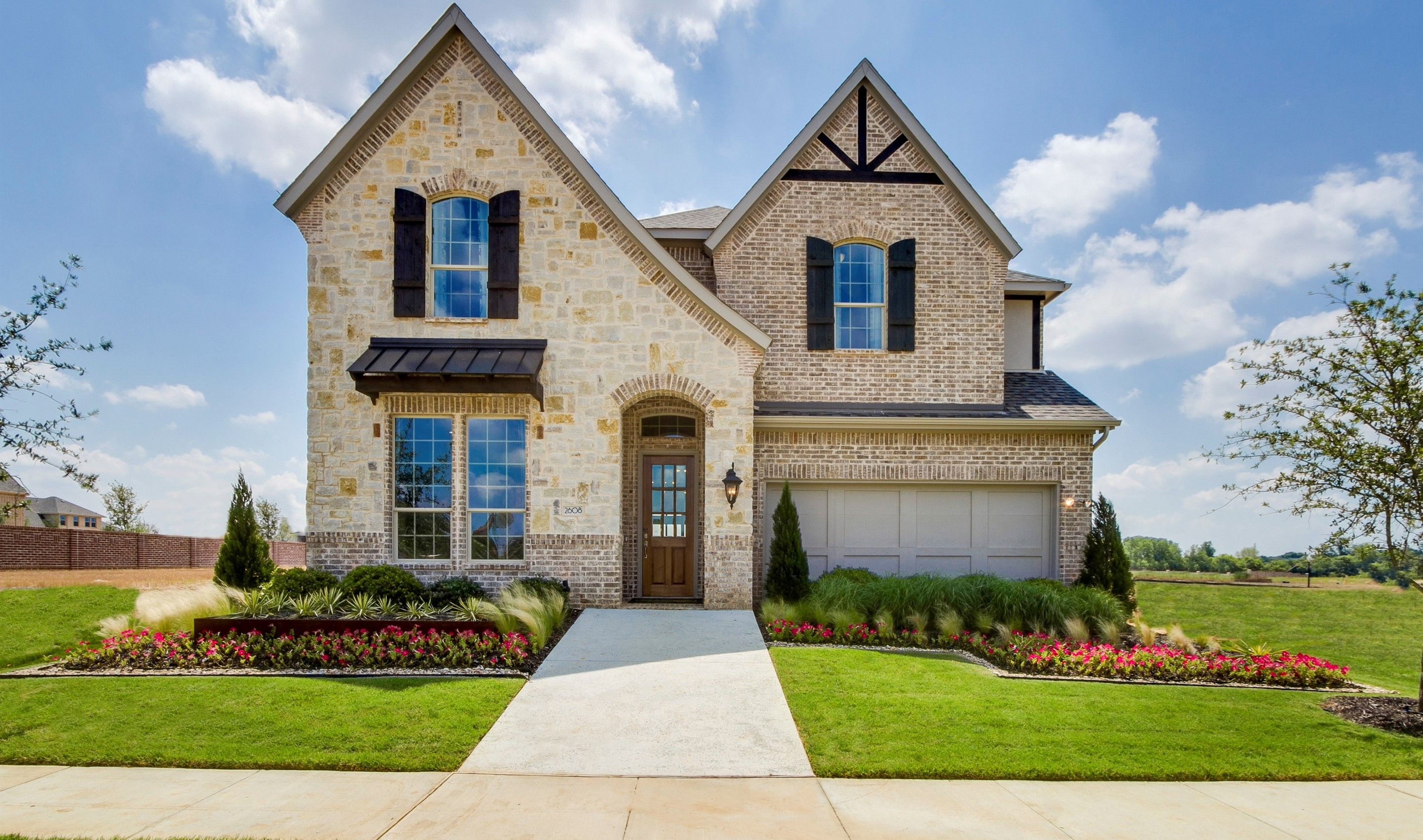 This is the Brand-new Image Of Patio Homes for Sale Grapevine Tx