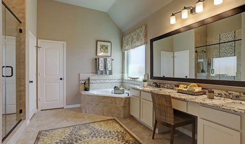 Bathroom-in-Blakemore II-at-Westwood-in-League City