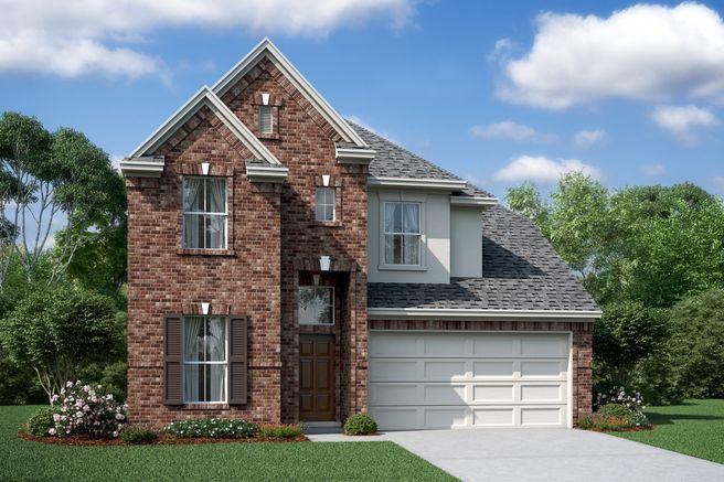 4314 Sandhill Terrace Lane (Elmore)