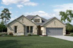 905 Coralberry Drive (Brookstone II - Estates)