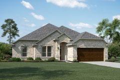 4715 Lake Front Drive (Kendall II - Estates)