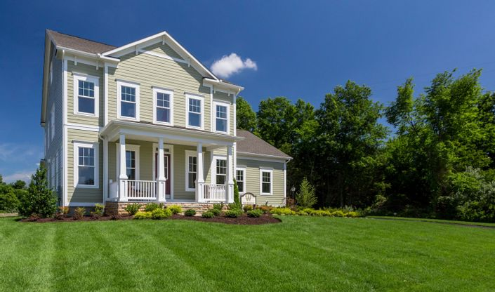 VA_GreensHearthCollection_Birkdale_Exterior4_ES