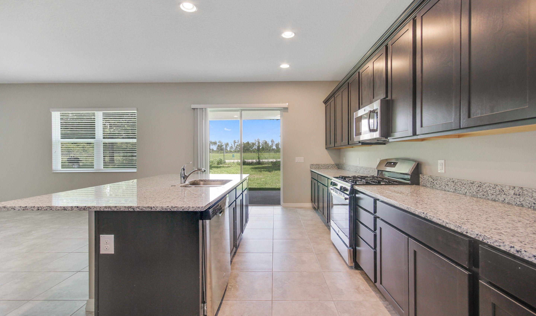 Kitchen-in-Bessemer-at-Ocoee Landings-in-Ocoee