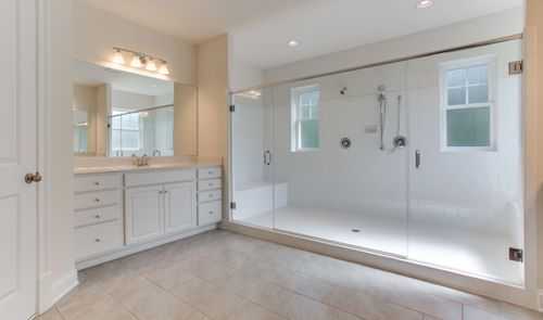 Bathroom-in-Eastbourne-at-Willowsford Greens-in-Aldie
