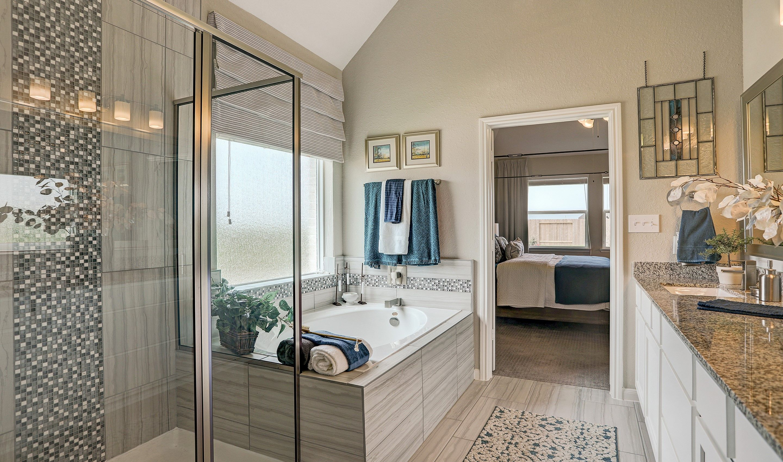 Bathroom-in-Willard II-at-Woodshore-in-Clute