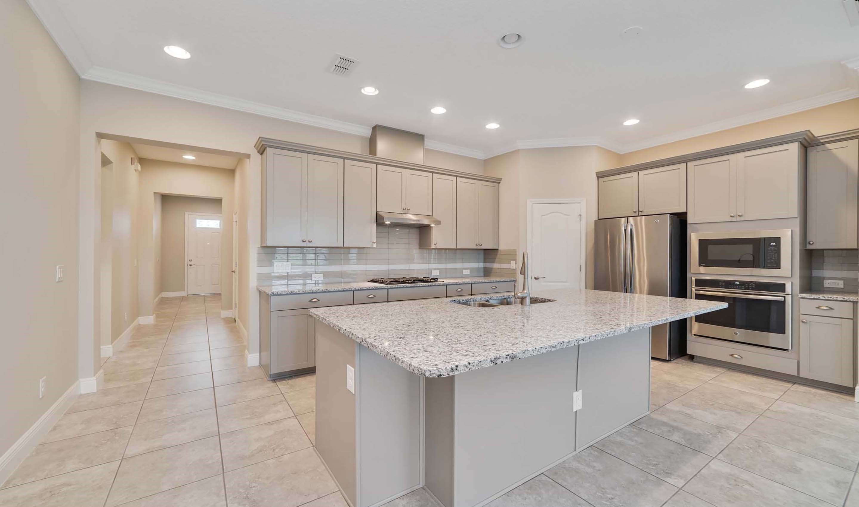 Kitchen-in-Sherrington-at-Sola Vista-in-Saint Cloud