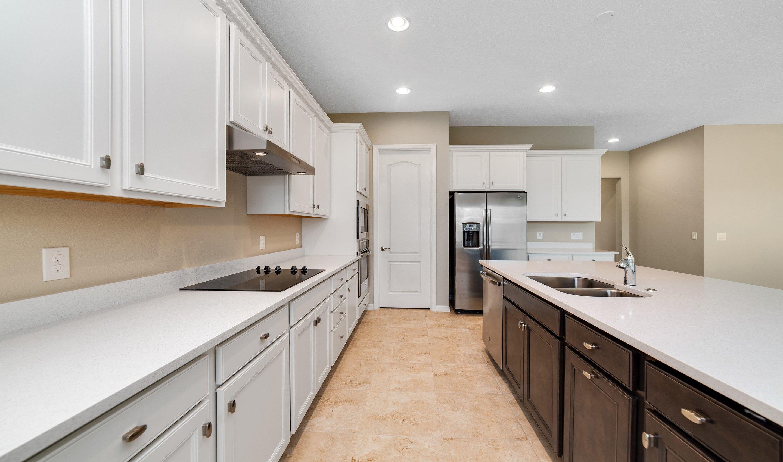 Kitchen-in-Sanya-at-Preserve at Turtle Creek-in-Saint Cloud
