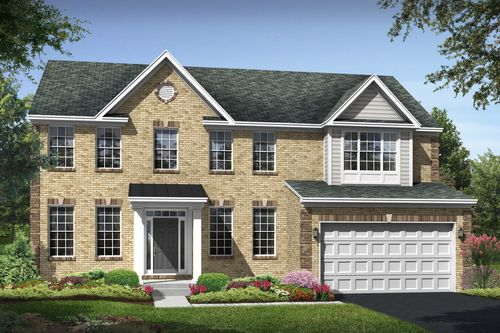 Delaware-Design-at-Cardinal View at Eagles Pointe-in-Woodbridge